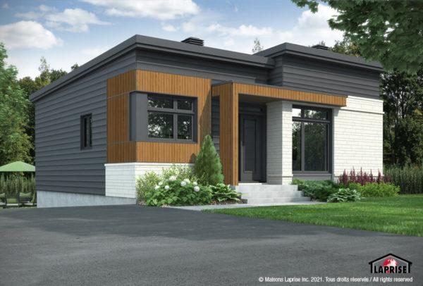 maisons-laprise-modele-LAP0554